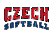 Czech Softball